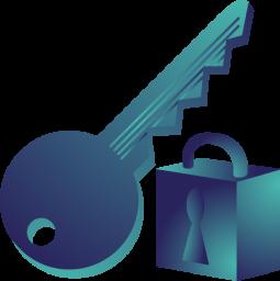 securite_bin